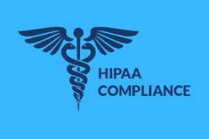 hipaa news' in HIPAA Compliance for Medical Practices