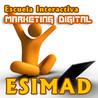 Diario #MarketingDigital ESIMAD
