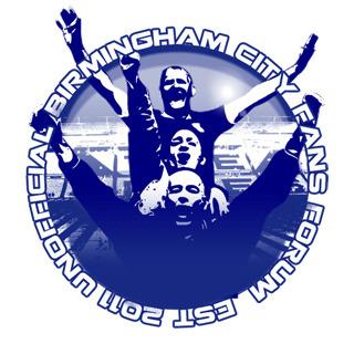 Blues Ref Watch with birminghamcityforum.co.uk #bcfc | birminghamcityforum.co.uk | Scoop.it