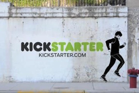 More than 5 million people have backed a Kickstarter project - Gigaom | Philanthropy and sustainable projects | Scoop.it