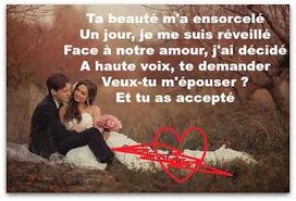 Messages Bonjour Msg Bonjour Mon Amour Poe