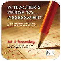 Formative Assessment in the Classroom | Classroom Formative Assessment | Scoop.it
