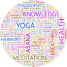 Mes articles Inspiration Yoga