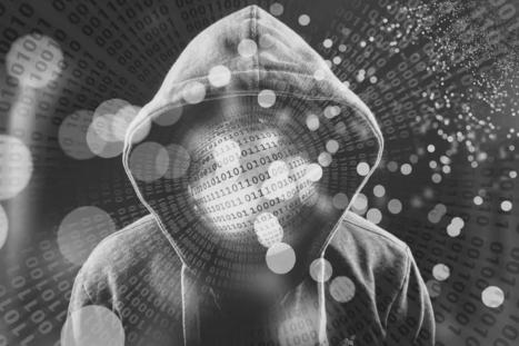 REvil : un déchiffreur universel gratuit pour des victimes du ransomware ...