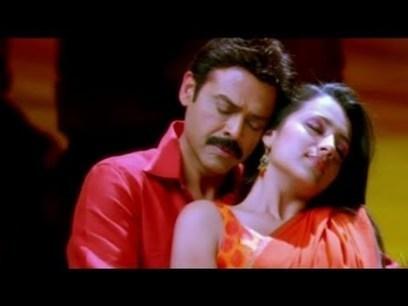 Love Lies Amp; Seeta Tamil Movie Dvdrip Mp4 Download