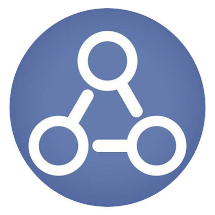 Facebook Graph Search: Is It The Future of SEO? | Business 2 Community | Social mobile and local marketing | Scoop.it