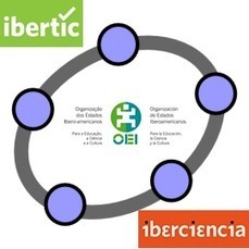 Club GeoGebra Iberoamericano | Mouse Mischief (power point) | Scoop.it