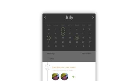 Codepen' in Graphics Web Design & Development News | Scoop it