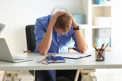 Les décisionnaires RH et les enjeux de santé au travail