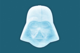 I Find your Lack of Ice Cubes Disturbing | Geek On | Scoop.it