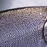 Aquaculture Directory