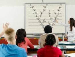 Classroom Clashes (Pt. 1): Teaching evolution | AAAS MemberCentral | evolution & education | Scoop.it