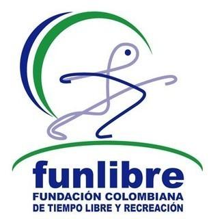 FUNLIBRE - Diagnóstico y desarrollo comunitario | Nutrición Comunitaria UST Temuco | Scoop.it
