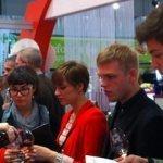 La Belgique raffole des vins de Bordeaux | Autour du vin | Scoop.it