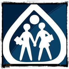 School Security Resources  from @NJSBA | @iSchoolLeader Magazine | Scoop.it