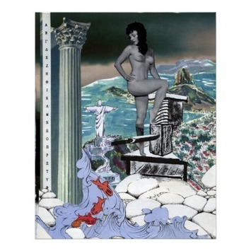 Archimedes Screw Poster from Zazzle.com | Sex History | Scoop.it