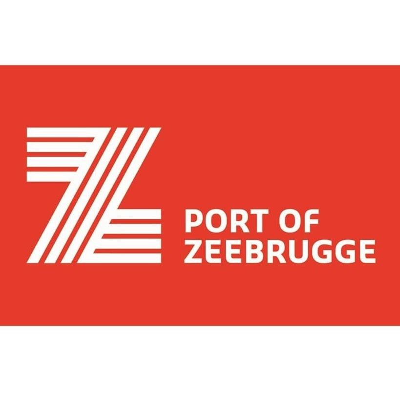 Port of zeebrugge for Port zeebrugge