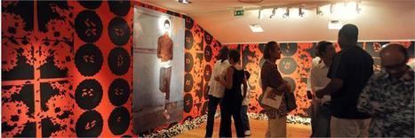 Fondation Clément - Art, Expositions et Collections en Martinique | Culture tourisme et com | Scoop.it