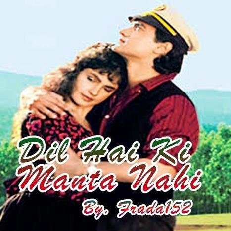 Download free movie Makdee in hindi kickass torrent