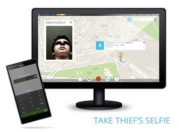 Theftie | Digital Transformation | Scoop.it