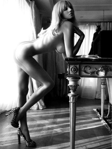 рамблер фото девушки эротика