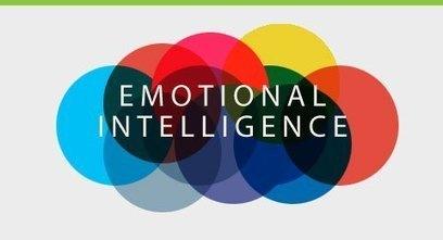 20 Contenidos para Iniciarse en Inteligencia Emocional para el Aula | Metodologías competenciales | Scoop.it