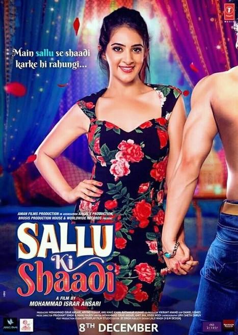 Sallu Ki Shaadi 2 full movie hd 1080p free download utorrent