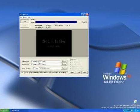 windows xp iso download for virtualbox