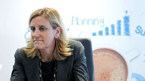 El español potencia el desarrollo económico de quien lo habla | Noticias EducaSpain | Scoop.it