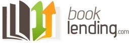 Borrow Kindle Books for Free at the BookLending.com - Book Lending - Borrow and Lend Kindle Books for Free | Digital Textbooks K12 | Scoop.it