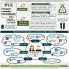 entorno personal de aprendizaje aplicados a la docencia