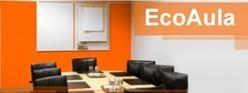 Formación Seguimiento e Innovación S.L. - Más allá del precio: Revenue Management | Seo, Social Media Marketing | Scoop.it