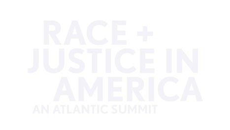 Race and Justice in America: An Atlantic Summit | Humanizing Justice | Scoop.it