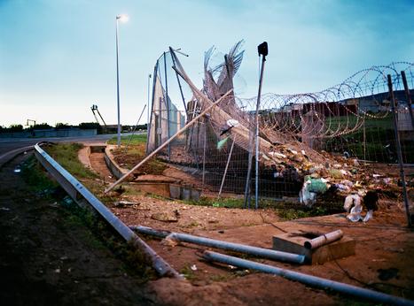 Le destin des migrants - Métropolitiques | Les mobilités spatiales | Scoop.it