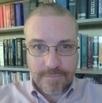 Information Literacy as an Unnatural State | Peer to Peer Review | ALFIN Sistema de Bibliotecas PUCP | Scoop.it