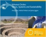 Virtuous Circles: Values, Systems and Sustainability - IIED Publications Database | Food issues | Scoop.it