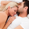 Ejaculation trainer review introduces Matt Gorden's product