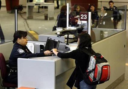 Những điều nên biết trước khi đặt vé máy bay đi Mỹ | Du lịch Đà Nẵng , du lịch Hội An | Scoop.it
