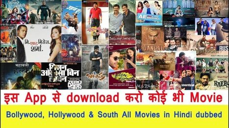 Dahek 2 hindi dubbed mp4 movie download