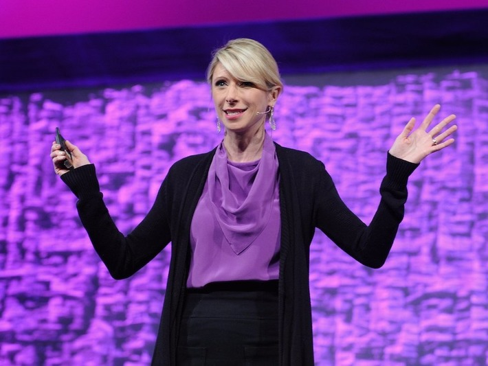 A Harvard psychologist says people judge you based on 2 criteria when they first meet you | Coaching Leaders | Scoop.it