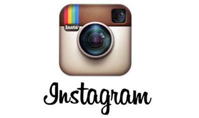 Instagram : l'exemple des grands à suivre… | New, Trans & Social media | Scoop.it