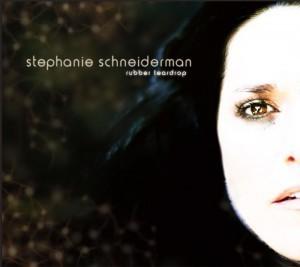 Crappy Indie Music -- The Blog!: Ron's Picks: Stephanie ... | IndiePop | Scoop.it