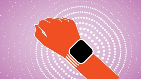 Wearables have got some work to do this year | Social Media Marketing Does Not Replace SEO | Scoop.it