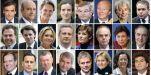 La composition du nouveau gouvernement Fillon   Fail   Scoop.it