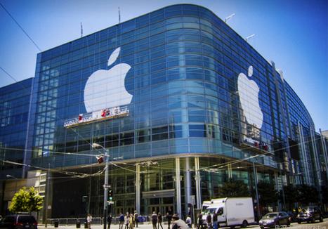 Apple's WWDC keynote scheduled for June 10 | Apple Updates | Scoop.it