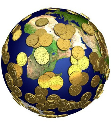 Noticias de ecologia y medio ambiente | ¿Quién dice que salvar al planeta cuesta una fortuna? | Hermético diario | Scoop.it