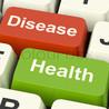Social Health on line