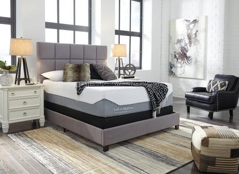 kids bedroom sets phoenix az\' in Leon Furnitures | Scoop.it