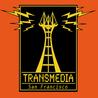 TransmediaSF