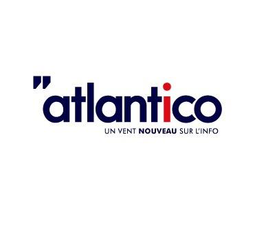 Les entreprises envahissent les réseaux sociaux pour recruter ... - Atlantico.fr | Digital Marketing Cyril Bladier | Scoop.it